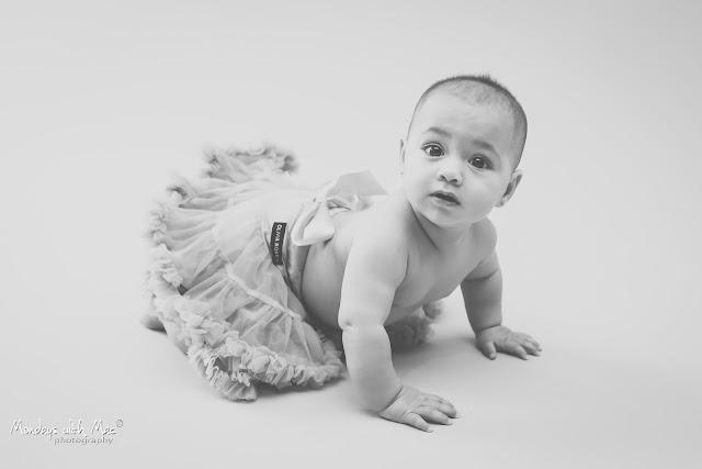 ottawa newborn photographer baby