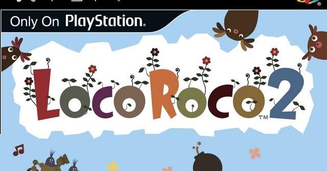 Locoroco 2 cheats gamespot.