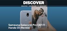 5 HP Android Samsung Murah Dengan RAM 2 GB