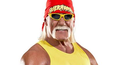 Ma 33 éve lett Hulk Hogan a WWF bajnoka