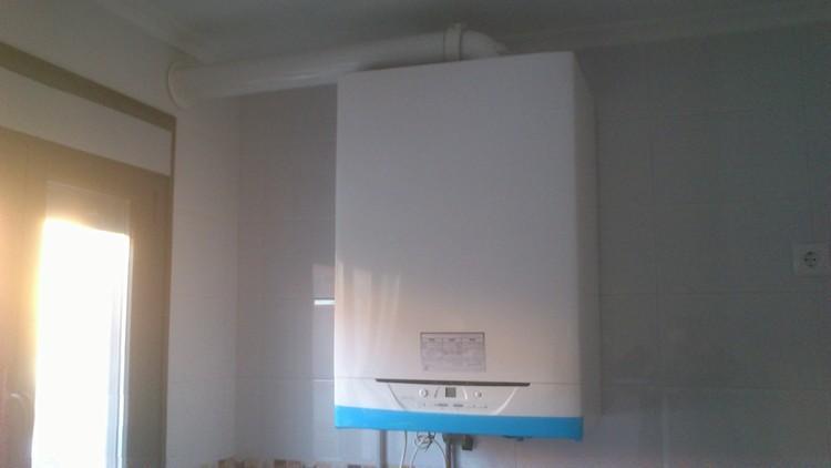 jcyl inspeccionara 1310 certificados energeticos 1