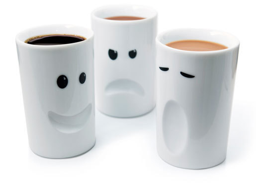 Hand Painted Ceramics Ideas Simple