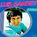 LUIS GARDEY - DEVANEOS - 1981 ( RESUBIDO )