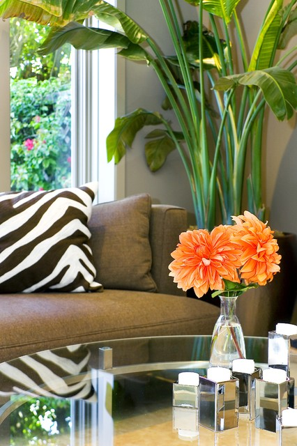 evim in her ey ev dekorasyonunda i ek kullan m. Black Bedroom Furniture Sets. Home Design Ideas