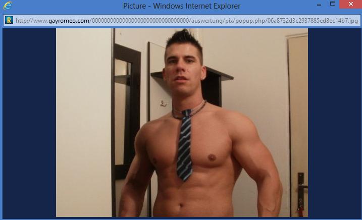 gay bear escort gay gigolo video