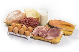 Baru Tahu Dari Kompas.com, 7 Bahaya Kelebihan Protein