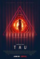 Film Tau (2018) Full Movie