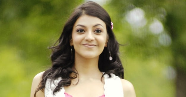 Kajal Agarwal Beautiful: Kajal Agarwal Beautiful Full Size Images