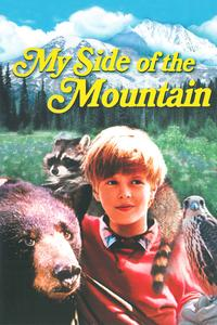 Watch My Side of the Mountain Online Free in HD