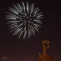 Fotografia_nocturna-Pirotecnia-Nikon_Abuelohara