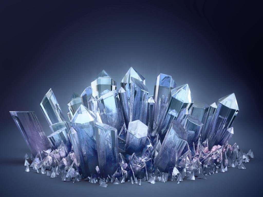 krystalloi-kai-therapeftikes-dynameis