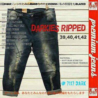 celana jeans, celana jeans wanita, celana jeans sobek, grosir celana jeans, celana jeans bandung, celana jeans murah