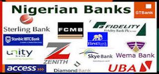 Bank BVN code
