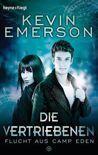 http://www.randomhouse.de/Taschenbuch/Die-Vertriebenen-Flucht-aus-Camp-Eden-Roman/Kevin-Emerson/e488780.rhd