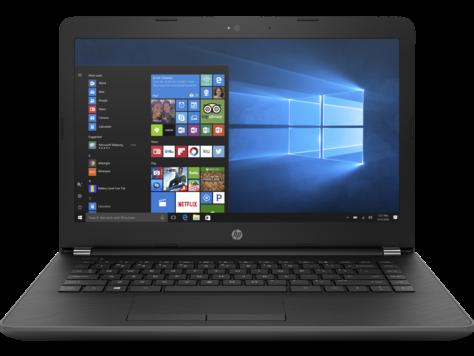 Realtek Rtl8723be Driver Windows 10 Hp - foreverdagor