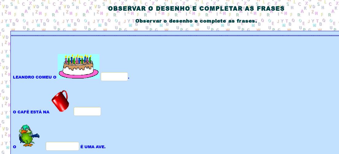 http://websmed.portoalegre.rs.gov.br/escolas/obino/cruzadas1/completar_frases/completar.htm