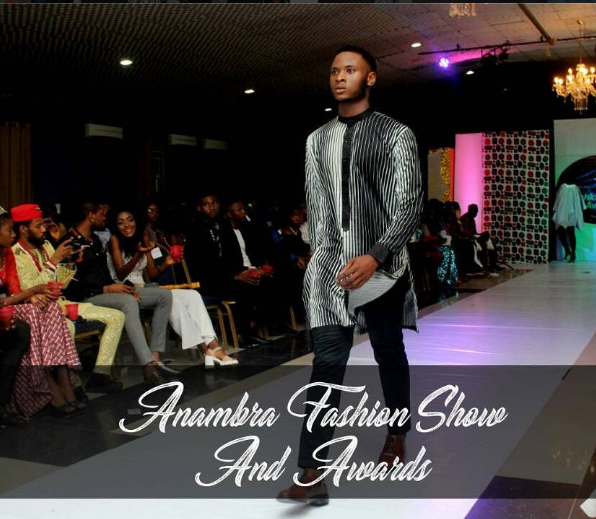 anambra fashion show and awards 2017 images for lexhansplace 14
