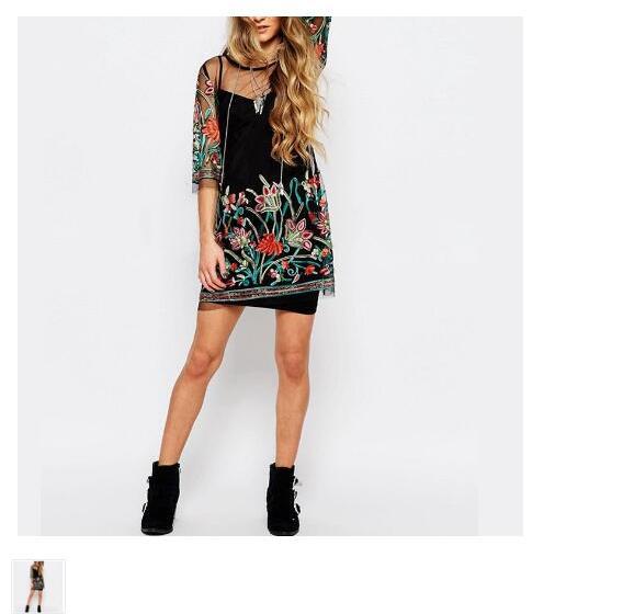 Sale Brands Online - Clubwear Dresses - Vintage Clothing Fashion