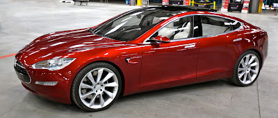 Tesla, Tesla car, Tesla  cars, chips, chip,