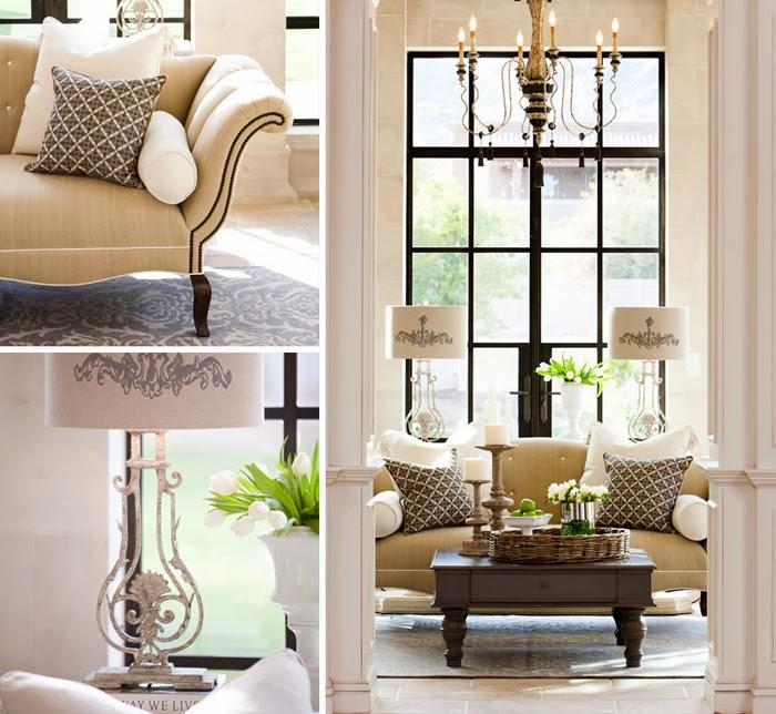 Wyszukana elegancja, wystrój wnętrz, wnętrza, urządzanie domu, dekoracje wnętrz, aranżacja wnętrz, inspiracje wnętrz,interior design , dom i wnętrze, aranżacja mieszkania, modne wnętrza,styl klasyczny, klasyczne wnętrza, eleganckie wnętrza, salon