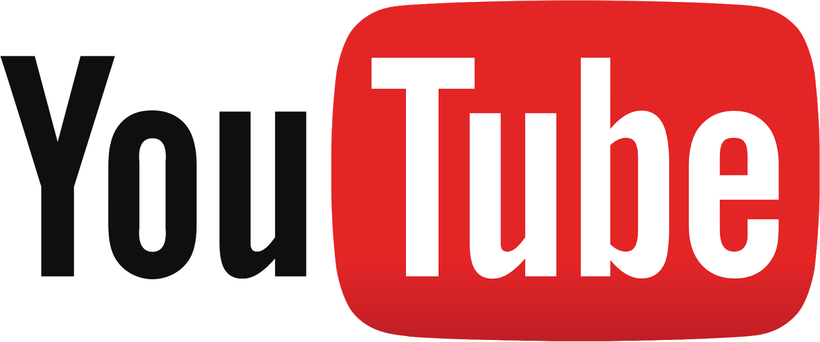 OKCPS Ed-Tech Blog: YouTube: Do more than just watch videos!