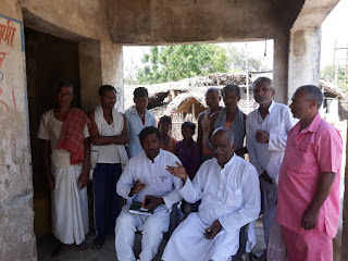 bhartiy-mitra-party-election-caimpaign-madhubani