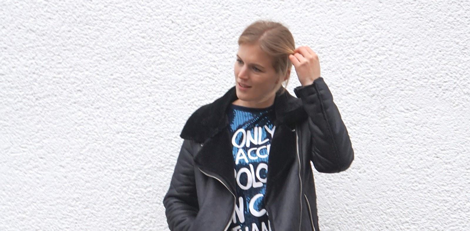 DSC03867 | Eline Van Dingenen