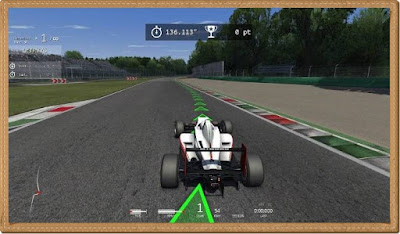 Assetto Corsa Gameplay PC