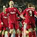 Soccer Time: 5 Momen Luar Biasa Dalam Sejarah Liverpool