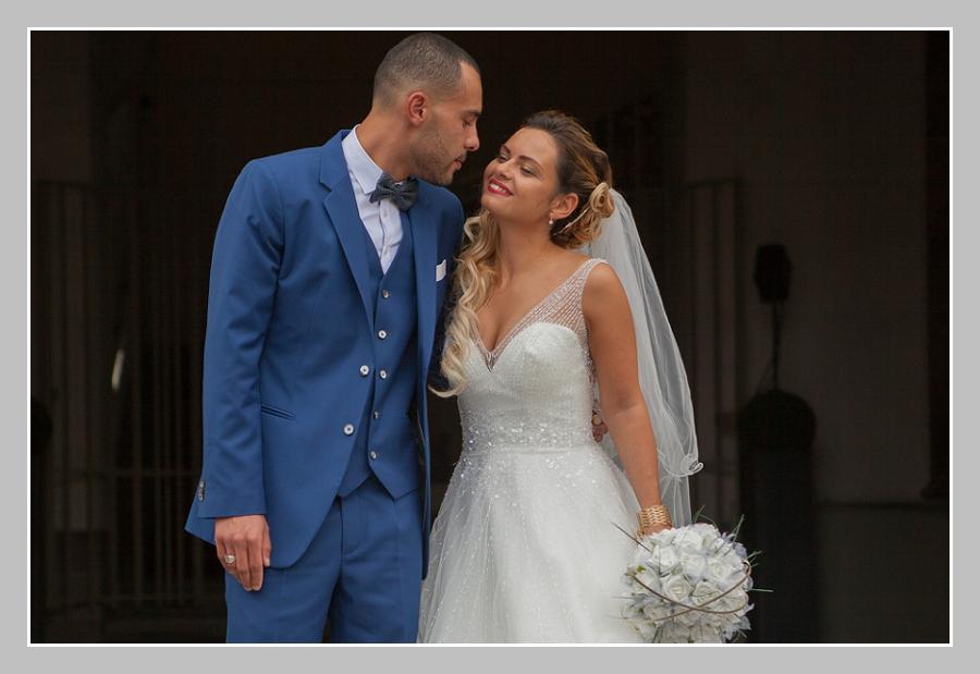 photographe mariage Ille et vilaine