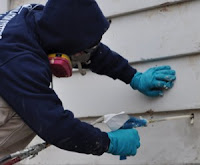 Wall Insulation Existing Homes