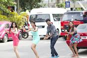 aata movie photos gallery-thumbnail-3