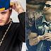 """Tony Mariano traz MC Smith para seu novo single """"A Cada Dia""""; confira"""