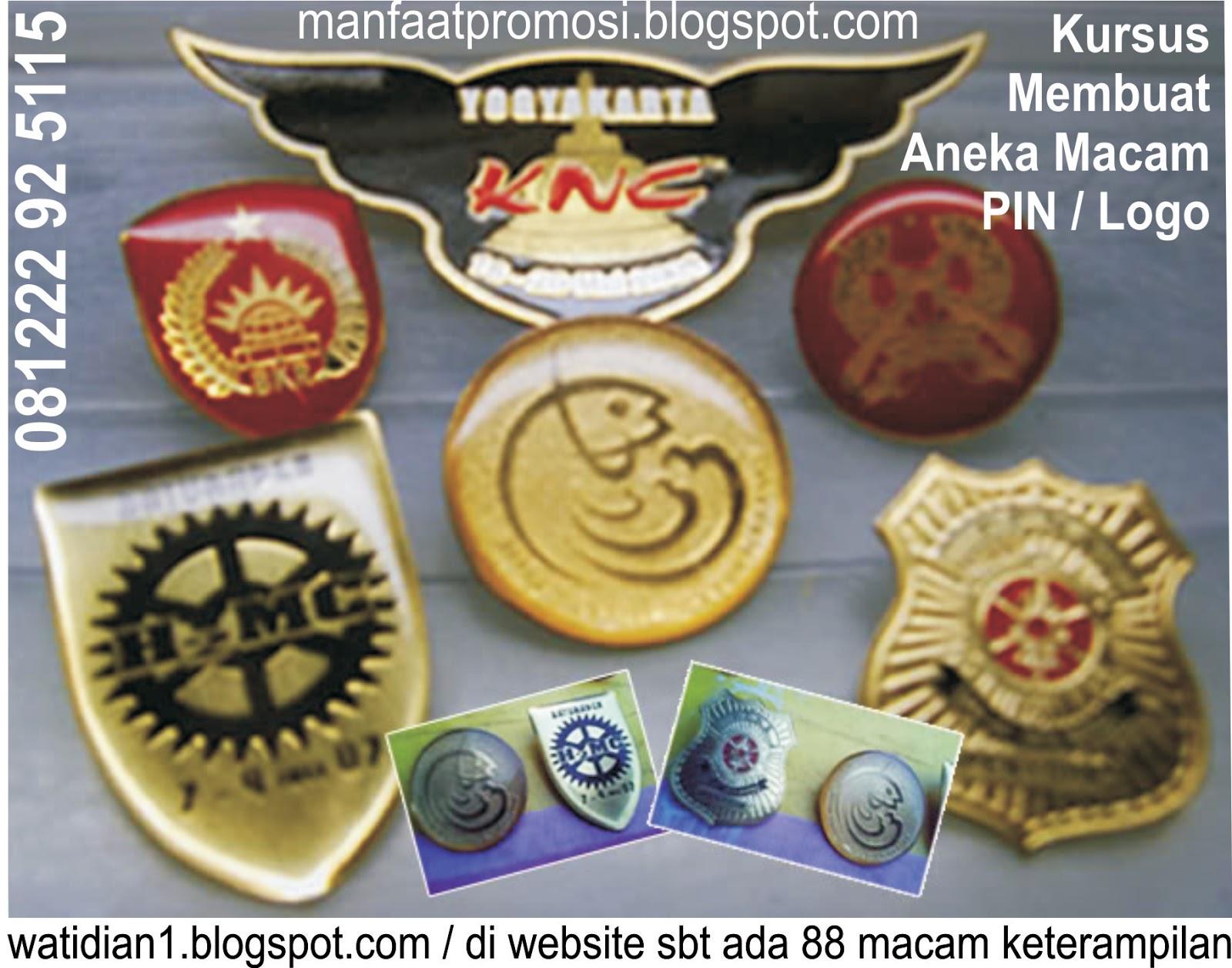 Baja Ringan Lengkung Pusat Kursus Gratis Untuk Umum & Calon Pengusaha: Parfum ...