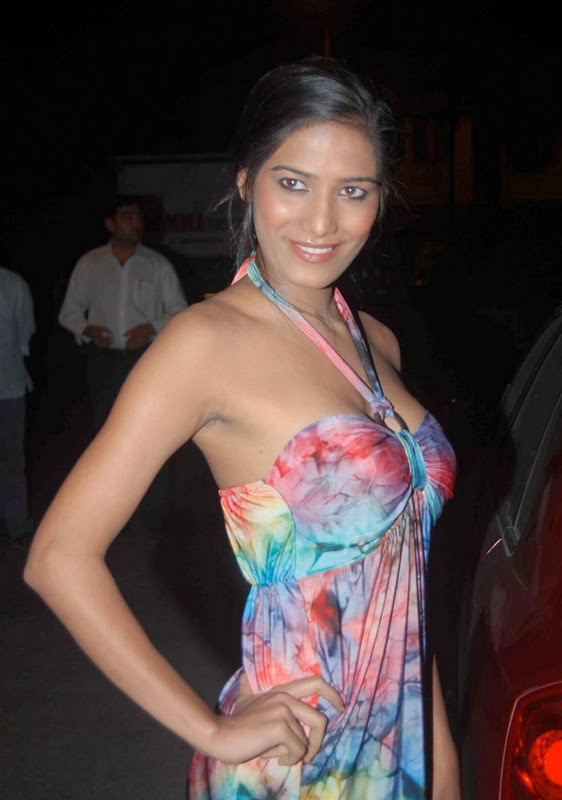 Hotty Poonam Pandey | Naked XxX Pictures Collection