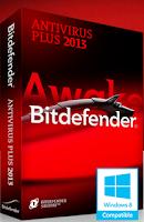 Top 10 Antivirus Free Download for Windows 1