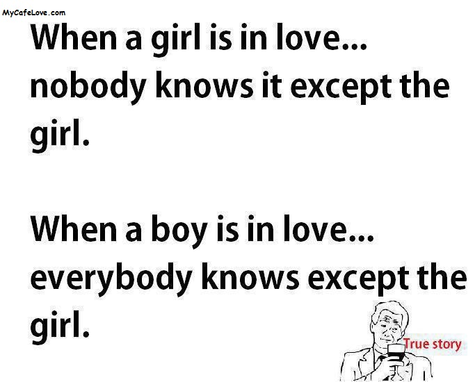 Boy Quotes Girl Love. QuotesGram