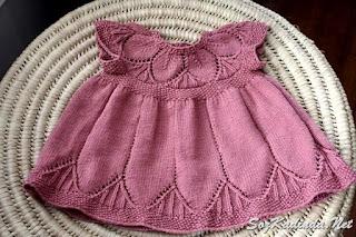 en güzel bebek elbise modelleri