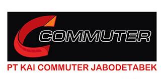 Lowongan Kerja PT KAI Commuter Jabodetabek Untuk SMA, Mei 2017
