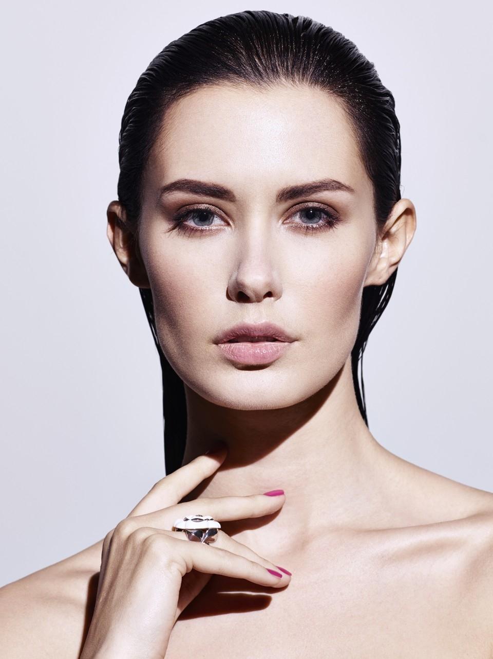 Sofia Rudieva Nude Photos 18