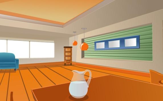 Modern Living Room Escape 2 interesting modern living room escape ideas g with design