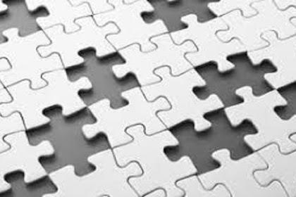 Cara Mendeteksi Missing Data Melalui 4 Langkah