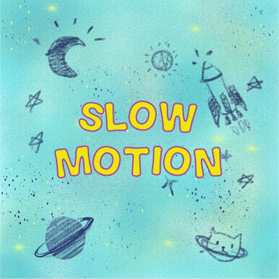 Apollo, Moon Myung Jin, No.11 - Slow Motion.mp3