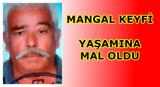 Tarsus, MERSİN, Mersin Haber,