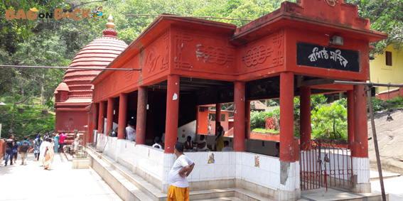 Umananda-Temple-Guwahati