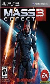 202fd812c25b49bae333d33c825a6f57533a8dab - Mass Effect 3 PS3-DUPLEX