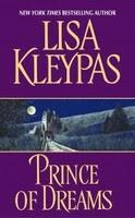 Prince Of Dream - Lisa Kleypas