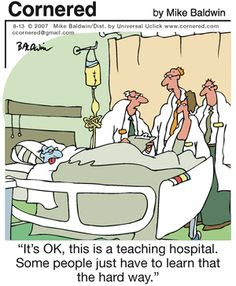 Best Books For Operating Room Nursing