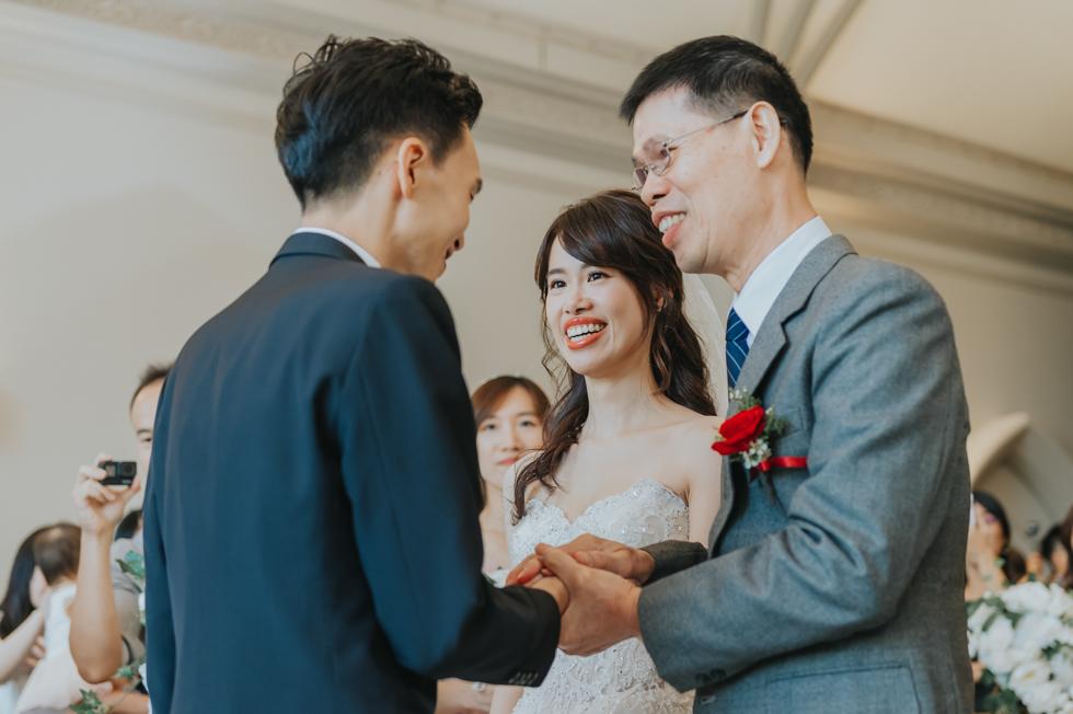 -%25E5%25A9%259A%25E7%25A6%25AE-%2B%25E8%25A9%25A9%25E6%25A8%25BA%2526%25E6%259F%258F%25E5%25AE%2587_%25E9%2581%25B8067- 婚攝, 婚禮攝影, 婚紗包套, 婚禮紀錄, 親子寫真, 美式婚紗攝影, 自助婚紗, 小資婚紗, 婚攝推薦, 家庭寫真, 孕婦寫真, 顏氏牧場婚攝, 林酒店婚攝, 萊特薇庭婚攝, 婚攝推薦, 婚紗婚攝, 婚紗攝影, 婚禮攝影推薦, 自助婚紗