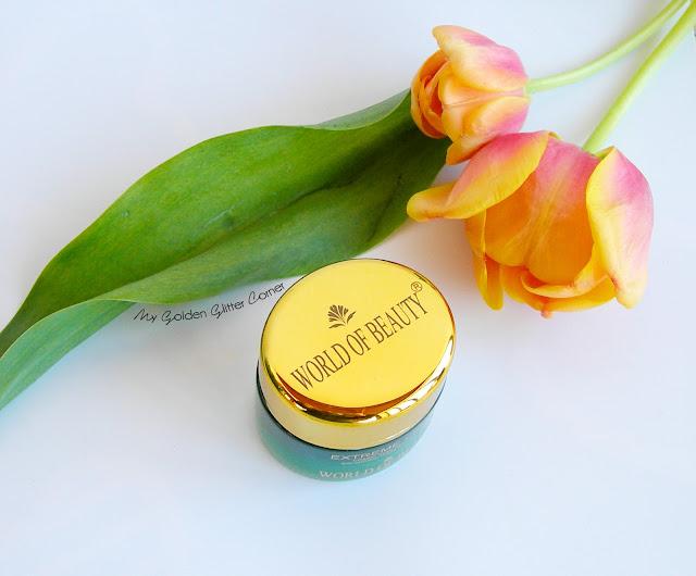 World-of-Beauty-Extreme-Cream-skincare-purificante-viso